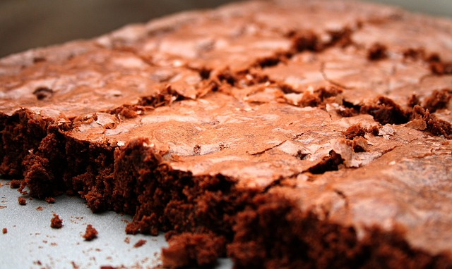 body_brownies-1.jpg