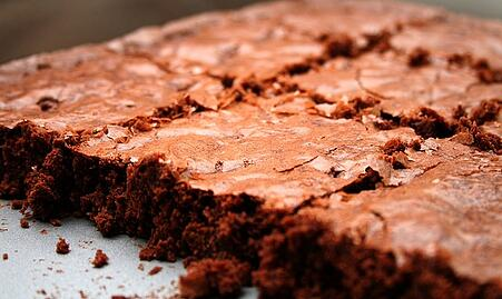 body_brownies-1.jpg