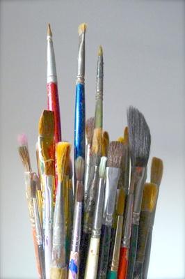 body_brushes-1.jpg