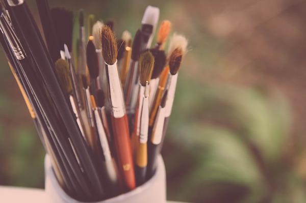 body_brushes.jpg