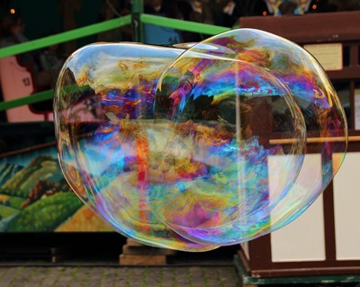 body_bubble.jpg