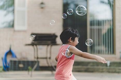 body_bubbles-1