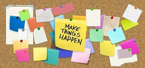 body_bulletin_board_make_things_happen