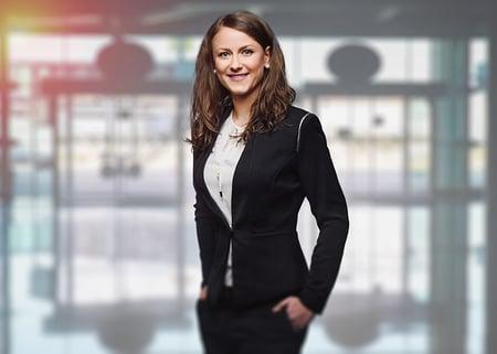 body_businesswoman_career