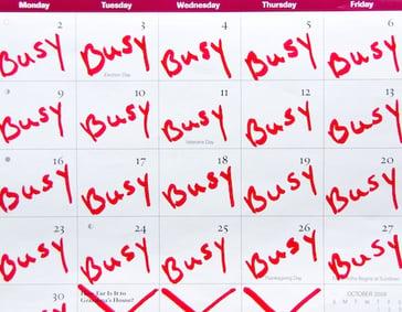 body_busycalendar.jpg