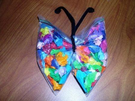 body_butterfly_baggie