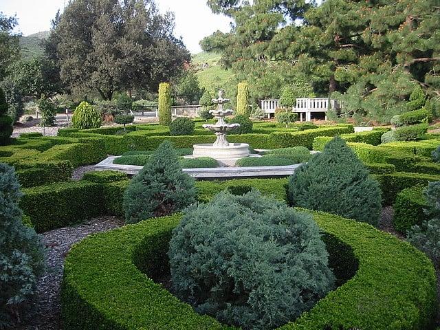 body_cal_poly_arboretum.jpg