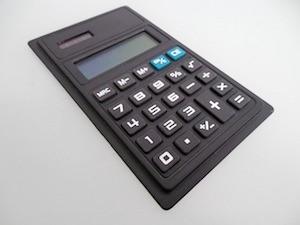 body_calculator-11.jpg