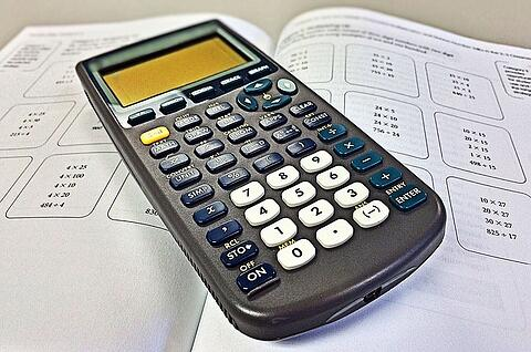 Calculators On The Sat Tips From Experts