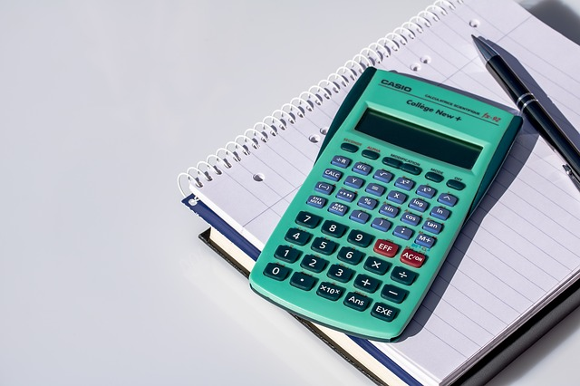 body_calculator_notebook.jpg