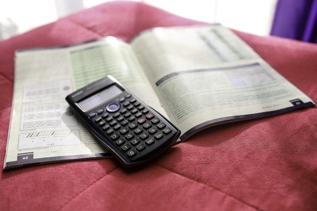 body_calculator_textbook.jpg