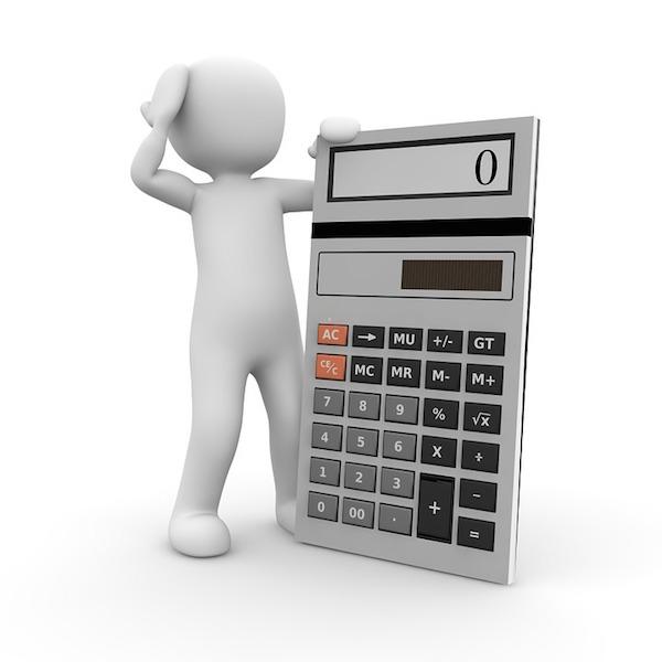body_calculatorconfused.jpg