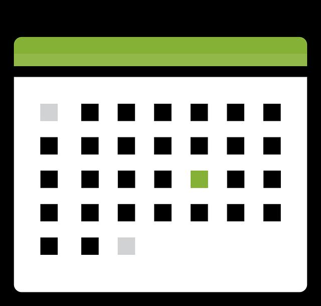 Sat test dates 2019 16 in Perth