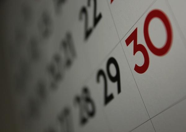 body_calendar-2.jpg