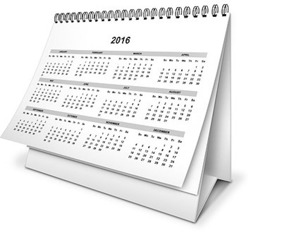 body_calendar-7.jpg