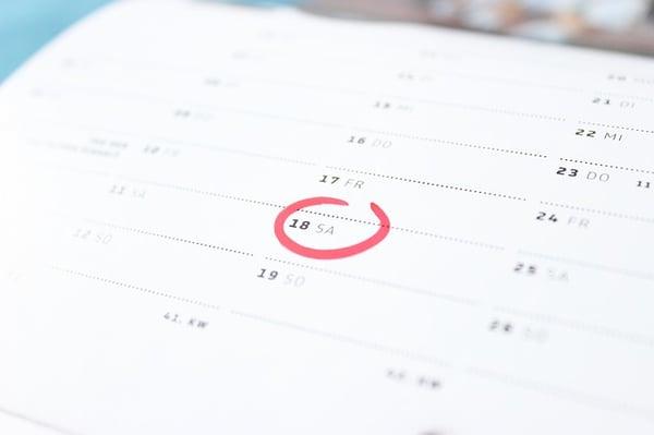 body_calendar-9