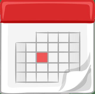 body_calendar.png
