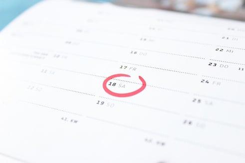 body_calendardate