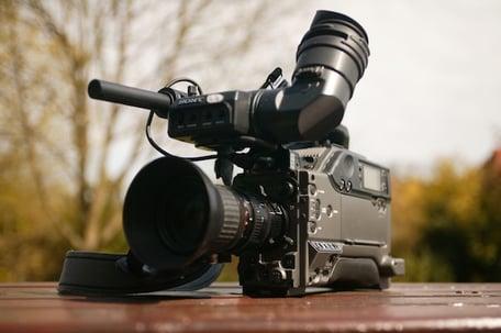 body_camera1.jpeg