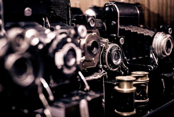 body_cameras-1.jpg