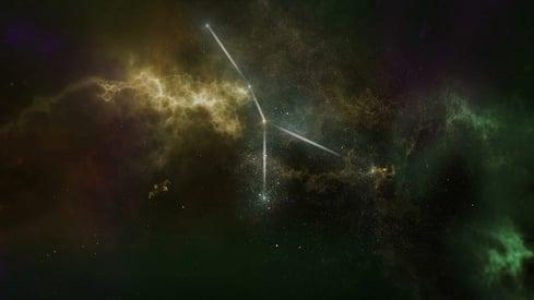 body_cancer_constellation
