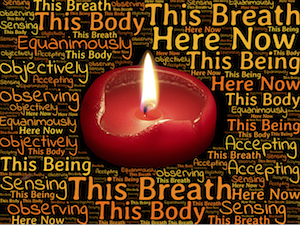 body_candle.png