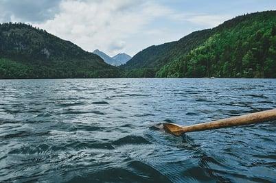 body_canoe.jpg