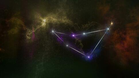 body_capricorn_zodiac_constellation