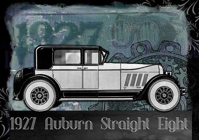 body_car.jpg