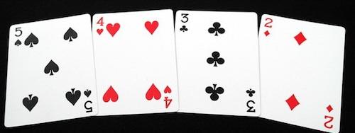 body_cards-1.jpg