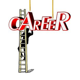 body_career2