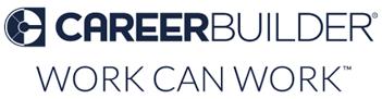 body_careerbuilder_logo