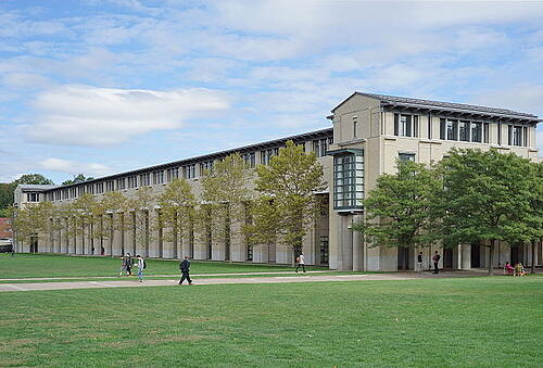 body_carnegie_mellon