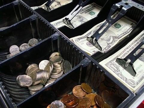 body_cashregister