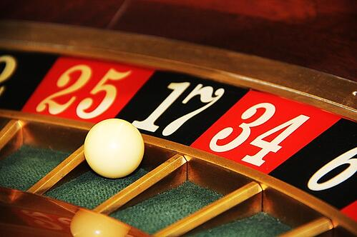 body_casino_gamble_lucky