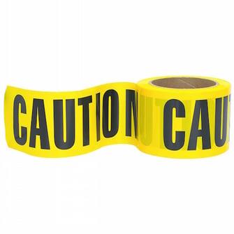 body_caution.jpg