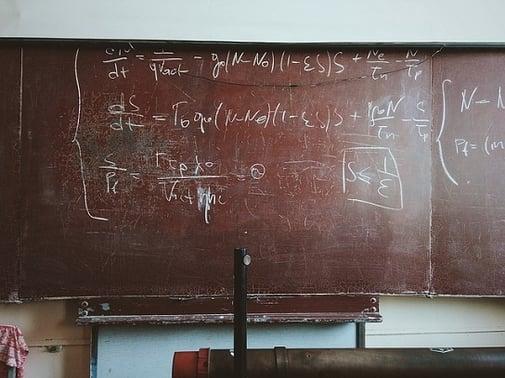 body_chalkboard