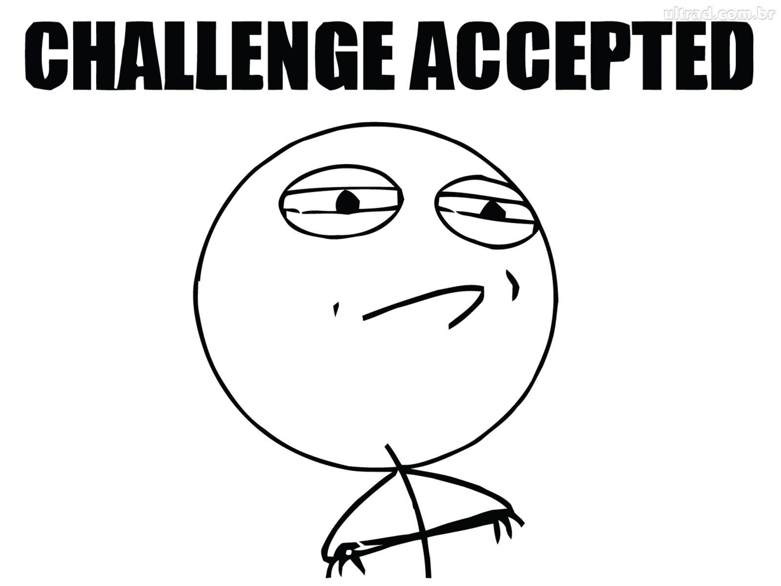 body_challenge