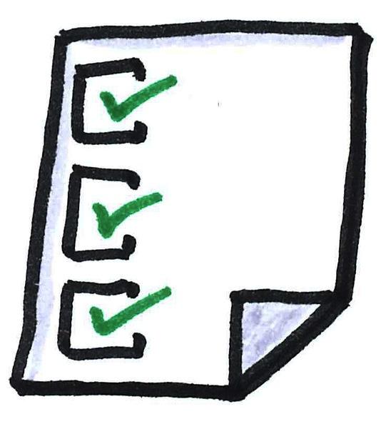 body_checklist-1.jpg