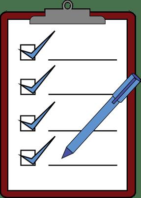 body_checklist-2