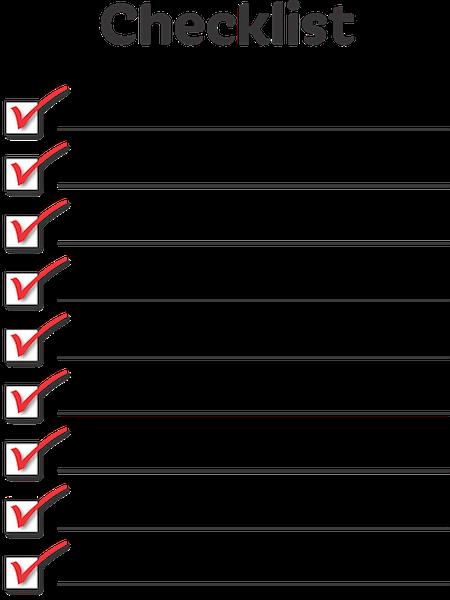 body_checklist.png
