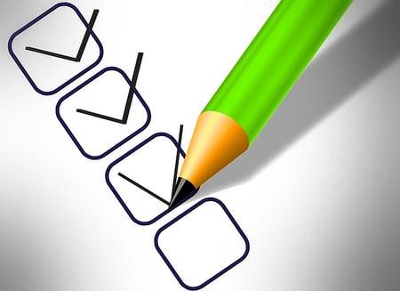 body_checklist_green_pencil