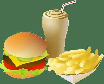 body_cheeseburger_fries_shake
