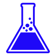 body_chemistry-1.png