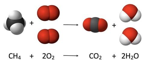 body_chemistry_ratios.jpg