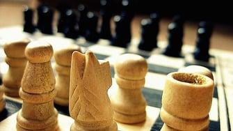 body_chess-2