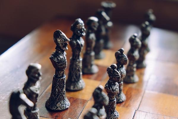 body_chess-4.jpg