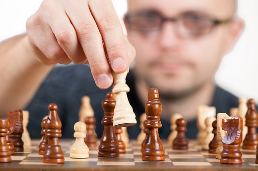 body_chess-5.jpg