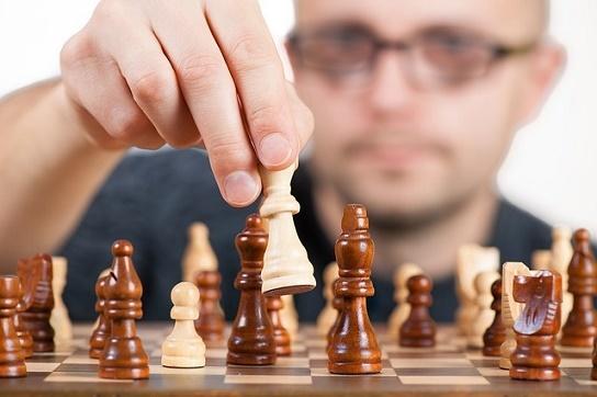 body_chess-8.jpg