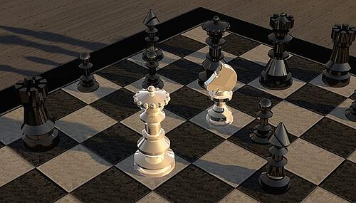 body_chess-9
